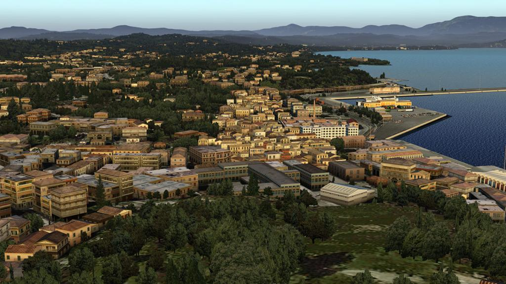FlyCorfu Overview city 8.jpg