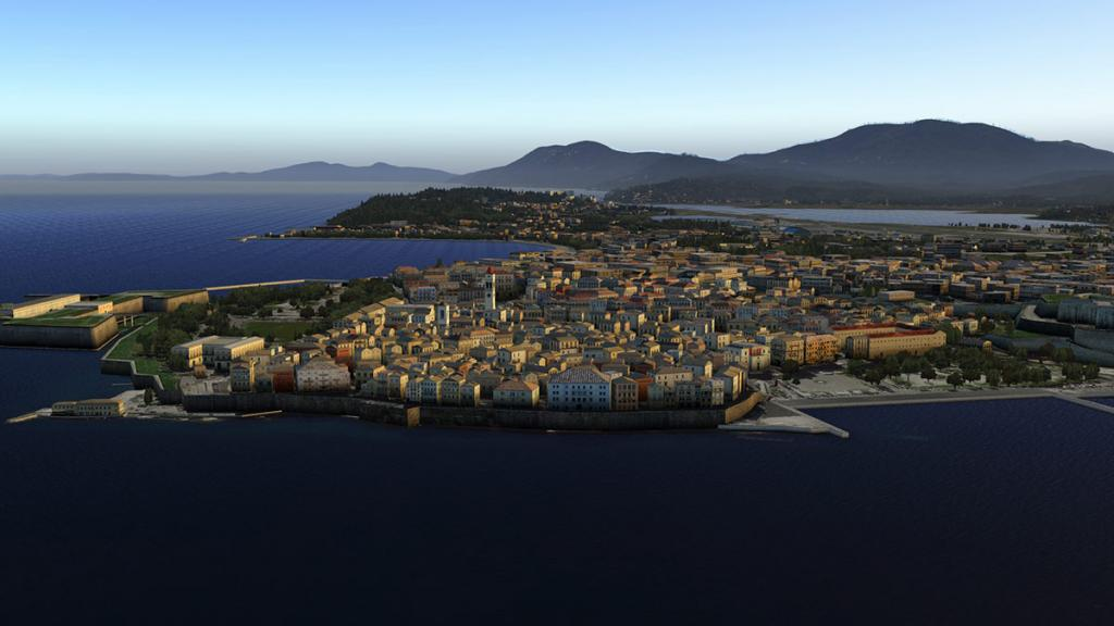 FlyCorfu Overview city 5.jpg
