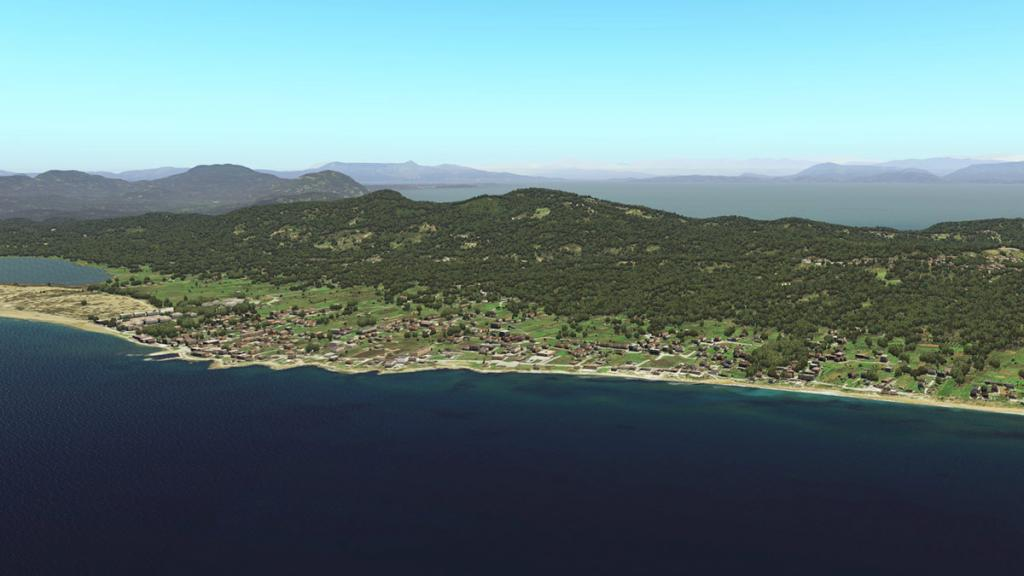 FlyCorfu Overview city 21.jpg