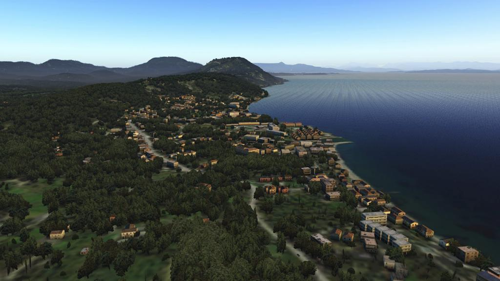 FlyCorfu Overview city 20.jpg