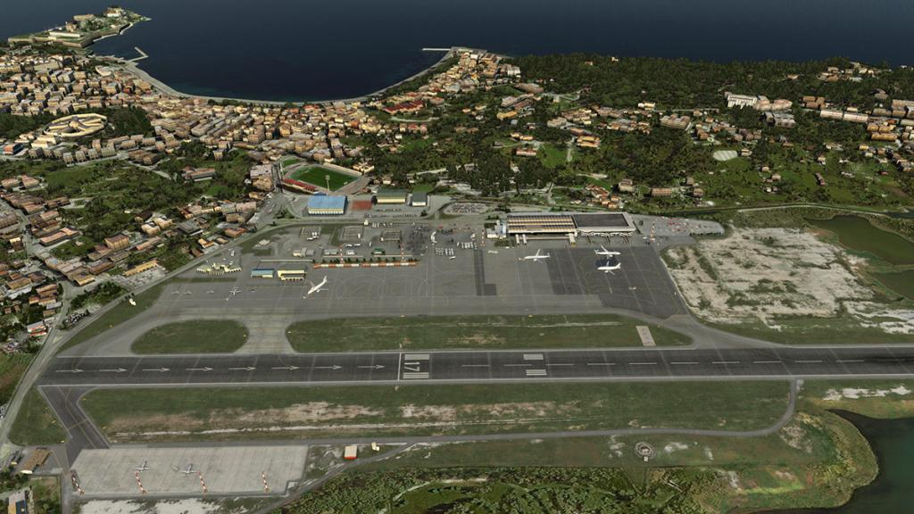 FlyCorfu LGRK 3.jpg