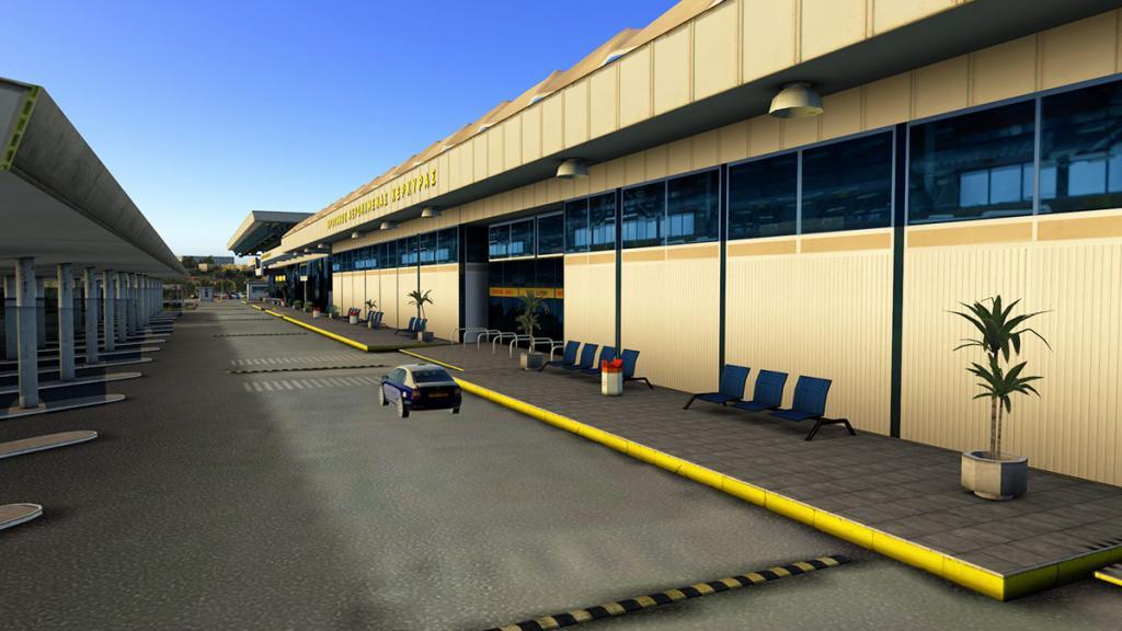 FlyCorfu Terminal 6.jpg