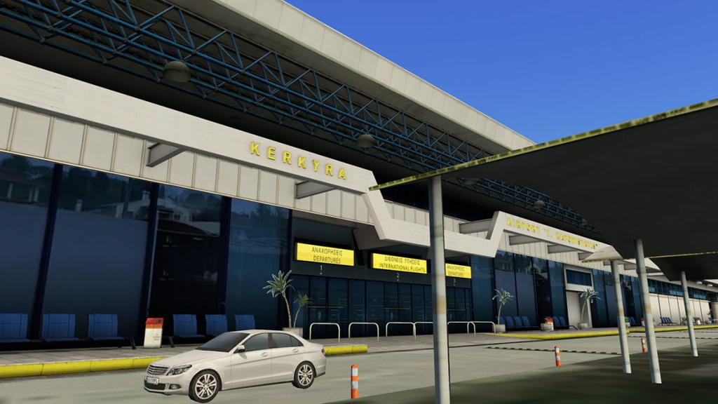 FlyCorfu Terminal 5.jpg