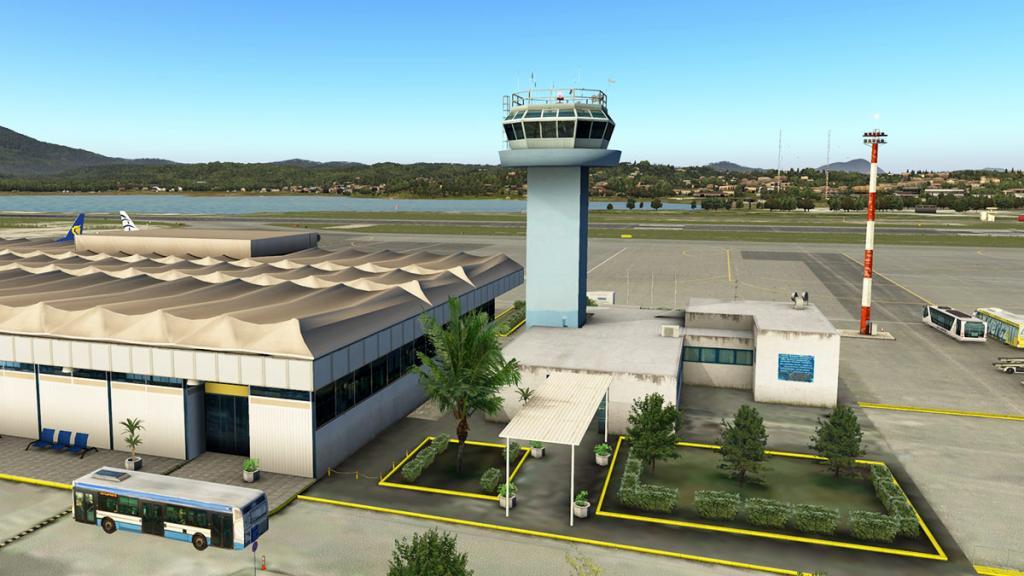FlyCorfu Terminal 4.jpg