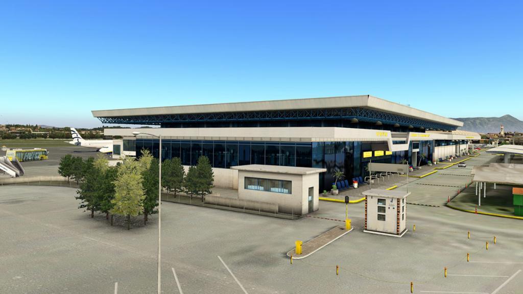 FlyCorfu Terminal 3.jpg