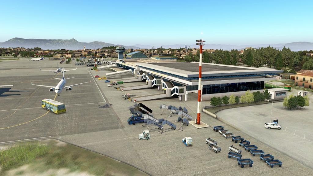 FlyCorfu Terminal 2.jpg