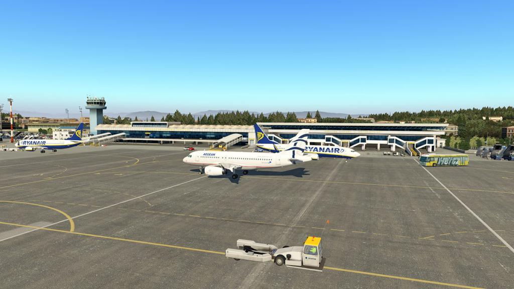 FlyCorfu Terminal 1.jpg