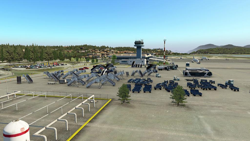 FlyCorfu Terminal 8.jpg