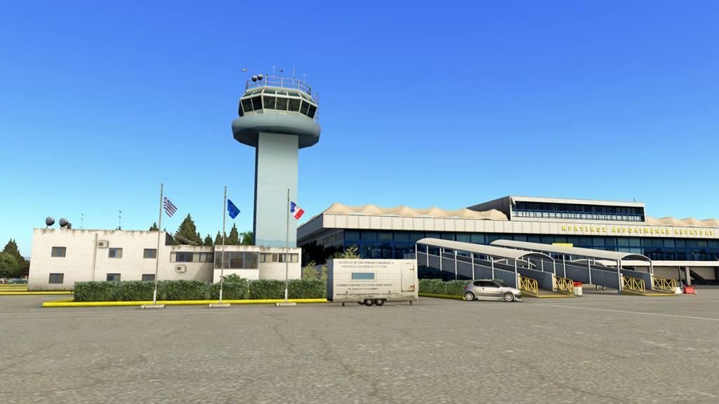FlyCorfu Terminal 14.jpg