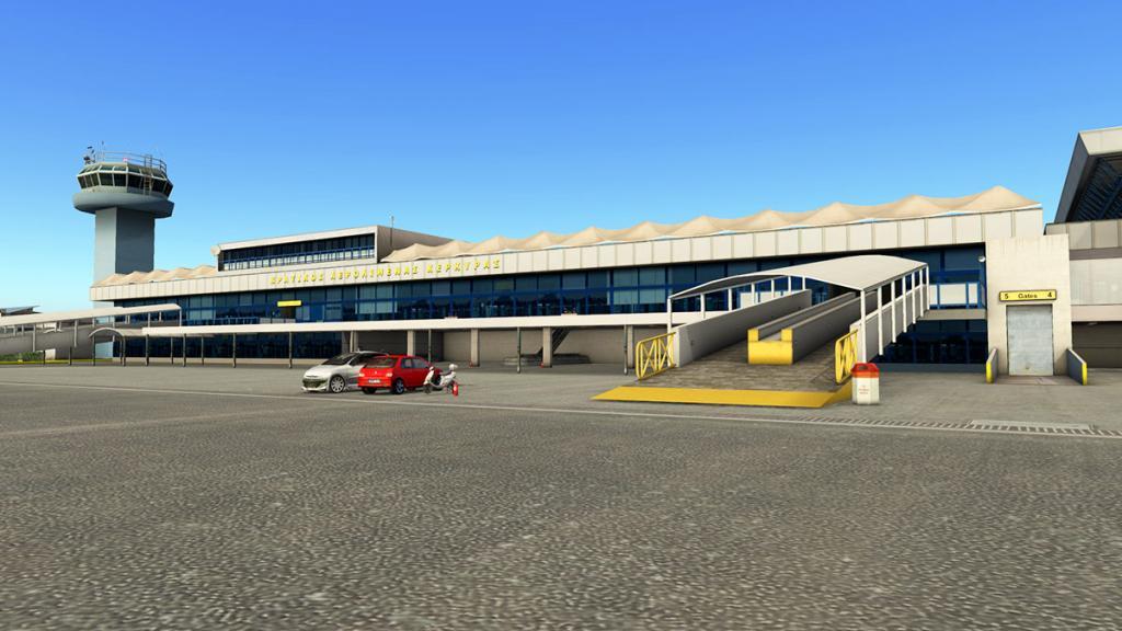FlyCorfu Terminal 13.jpg