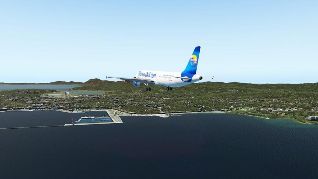 FlyCorfu WT3 1.jpg