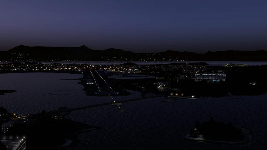 FlyCorfu Lighting 1.jpg