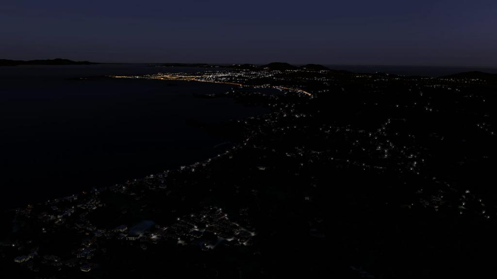 FlyCorfu Lighting 11.jpg
