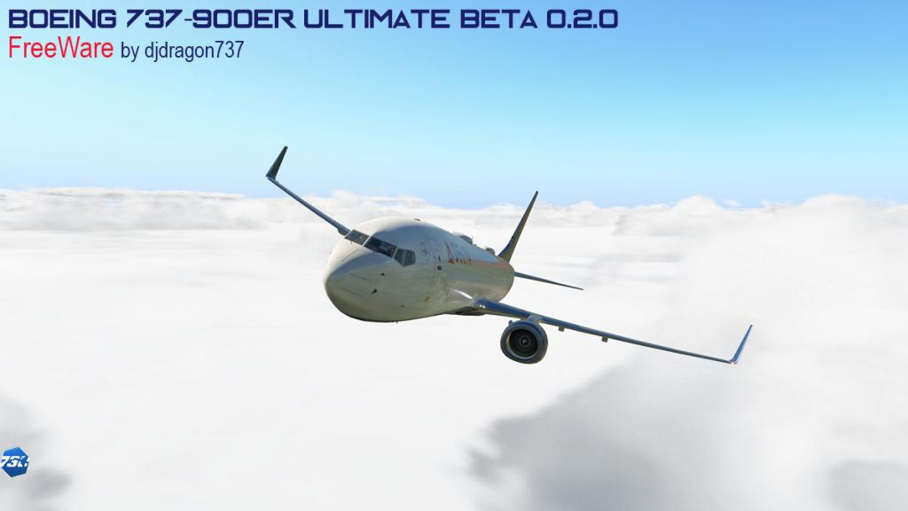 b739_Ultimate - Header.jpg