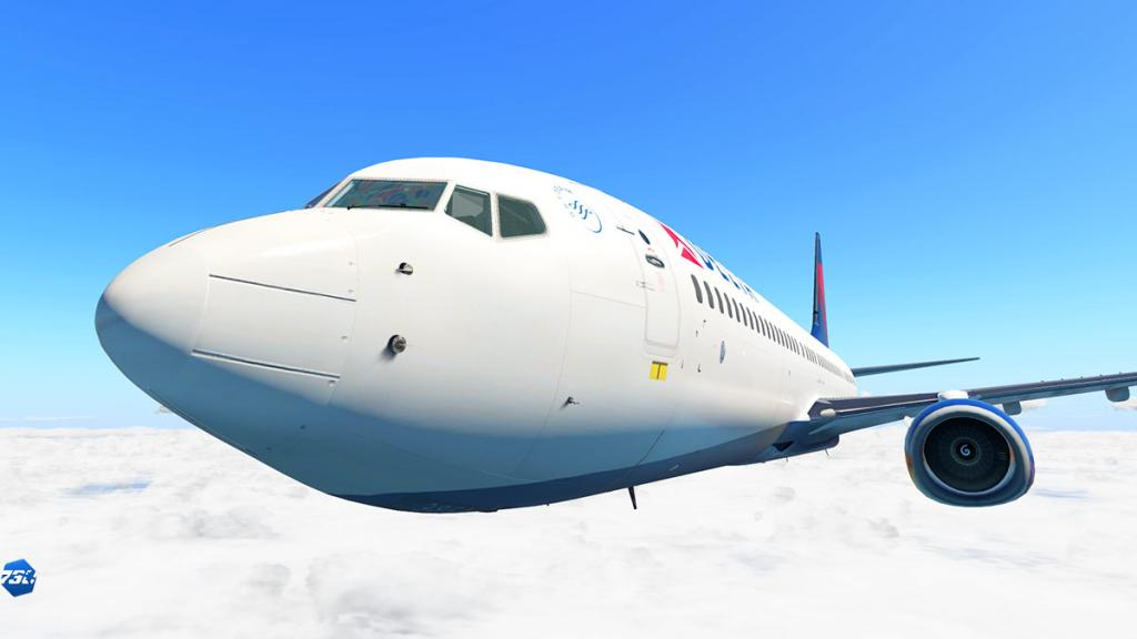 b739_Ultimae - Header 5.jpg