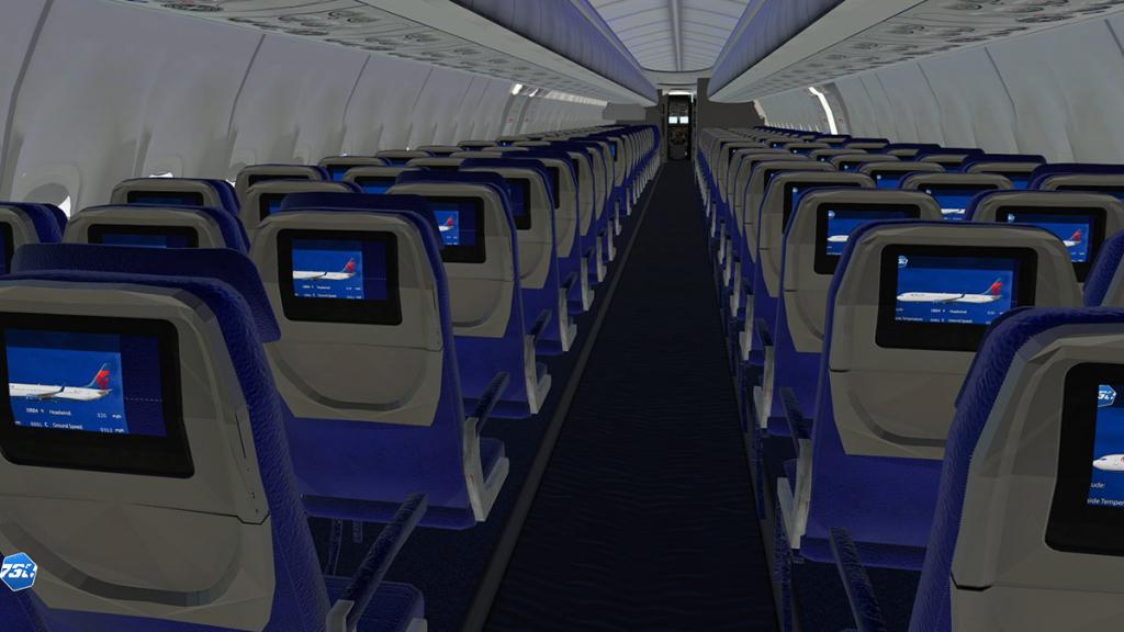 b739_Ultimate - Cabin 2.jpg