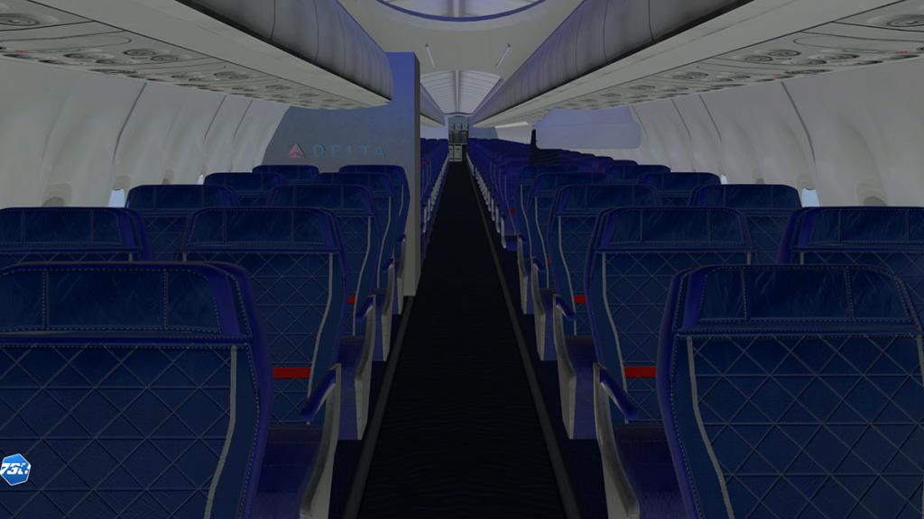 b739_Ultimate - Cabin 1.jpg