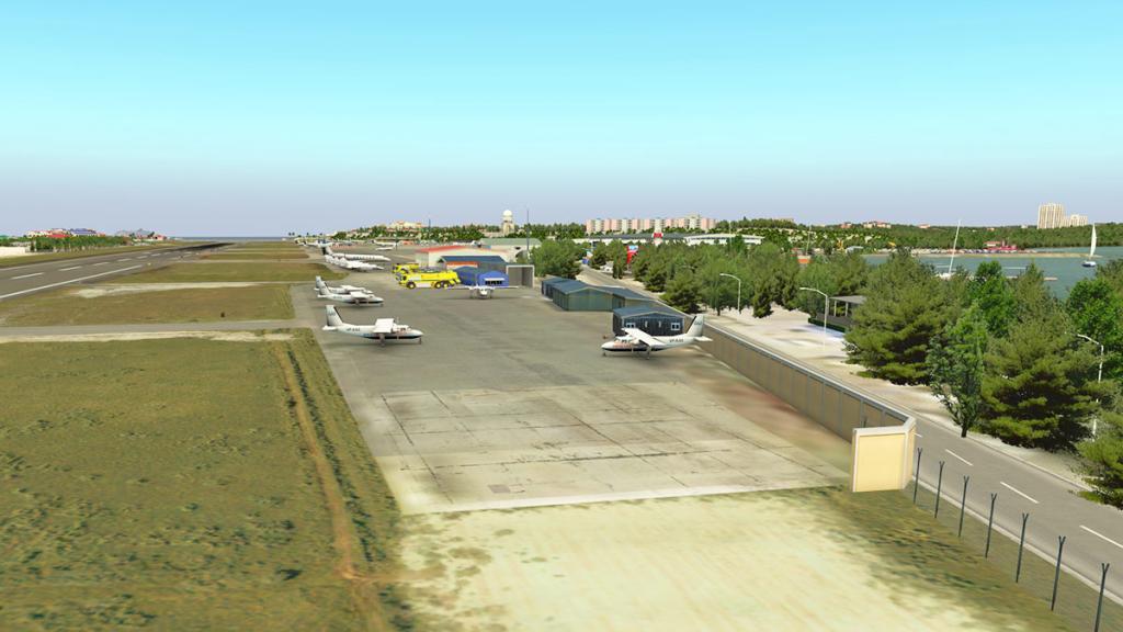 TNCM - Airport 2.jpg