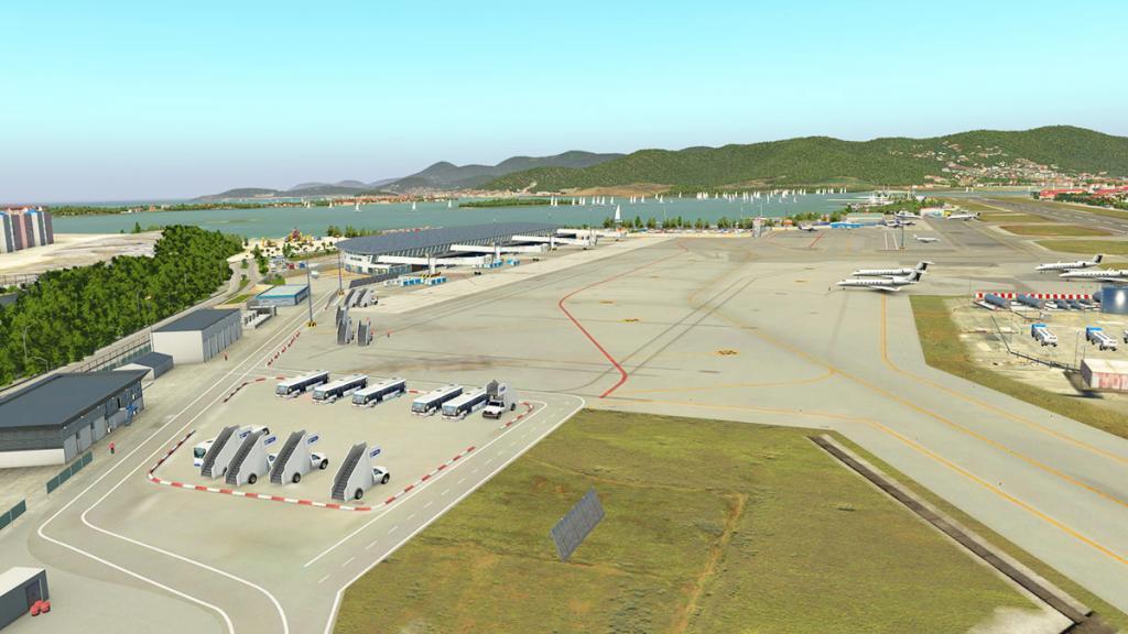 TNCM - Airport 1.jpg