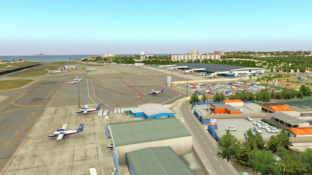 TNCM - Airport 3.jpg