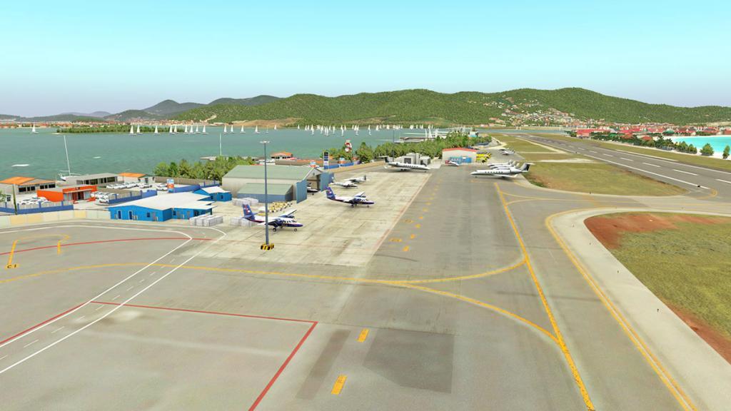 TNCM - Airport 4.jpg