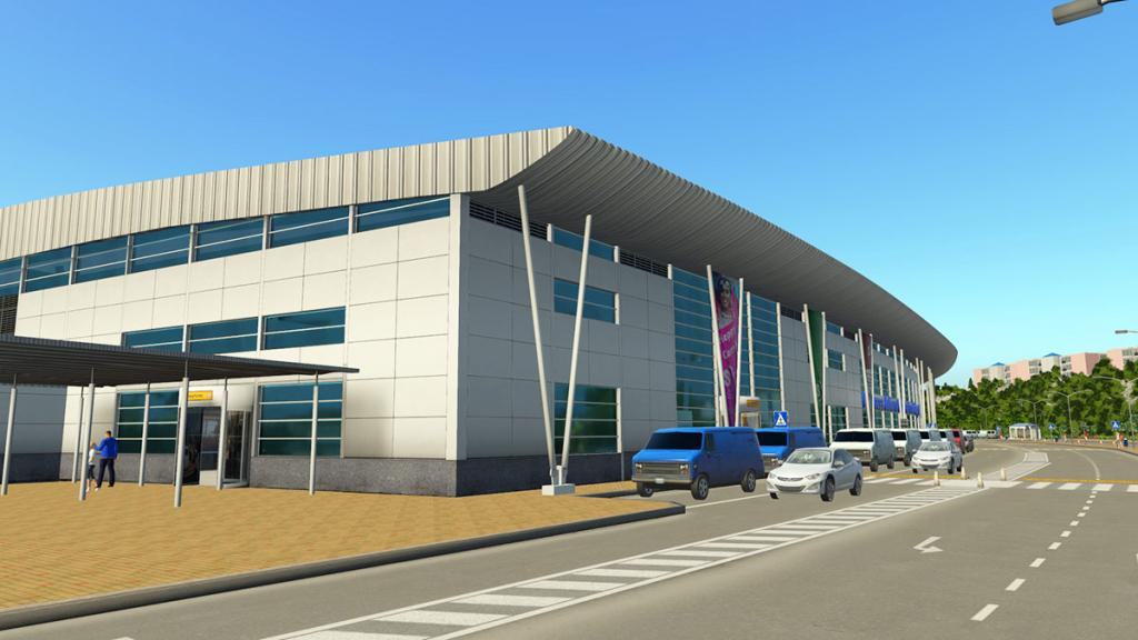 TNCM - Terminal 5.jpg