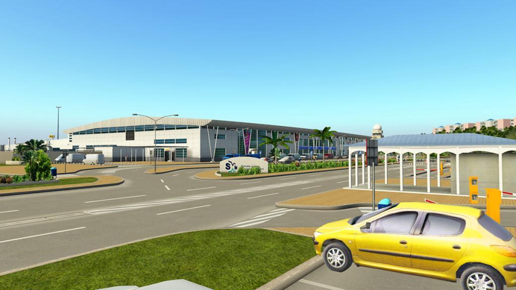TNCM - Terminal 4.jpg