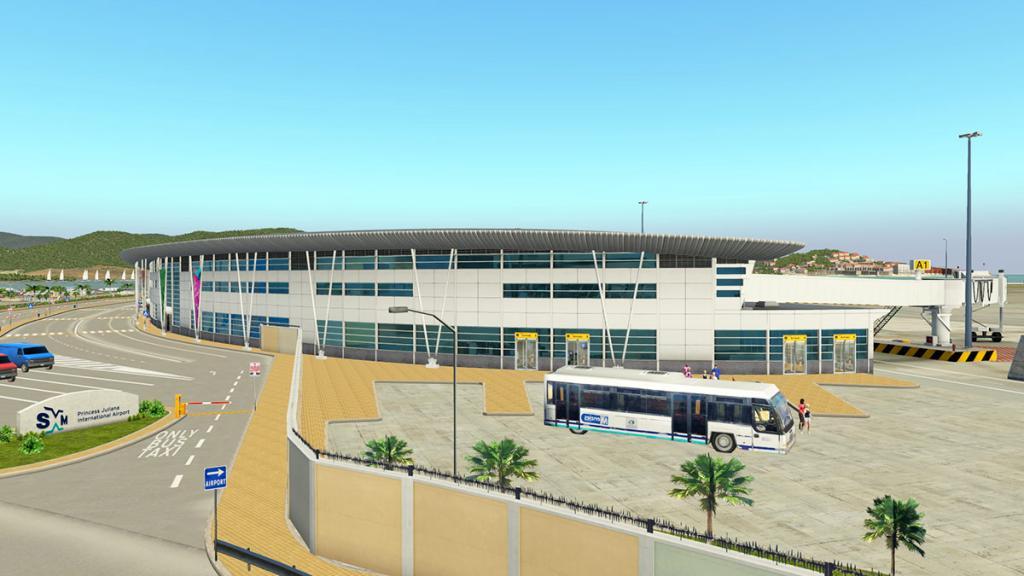 TNCM - Terminal 3.jpg