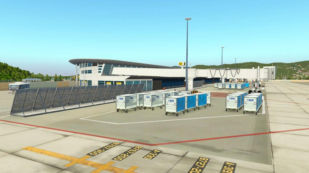 TNCM - Terminal 2.jpg