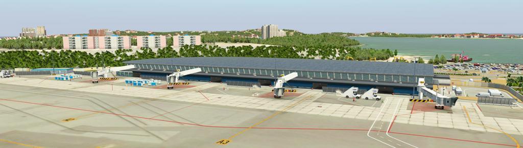 TNCM - Terminal 1.jpg