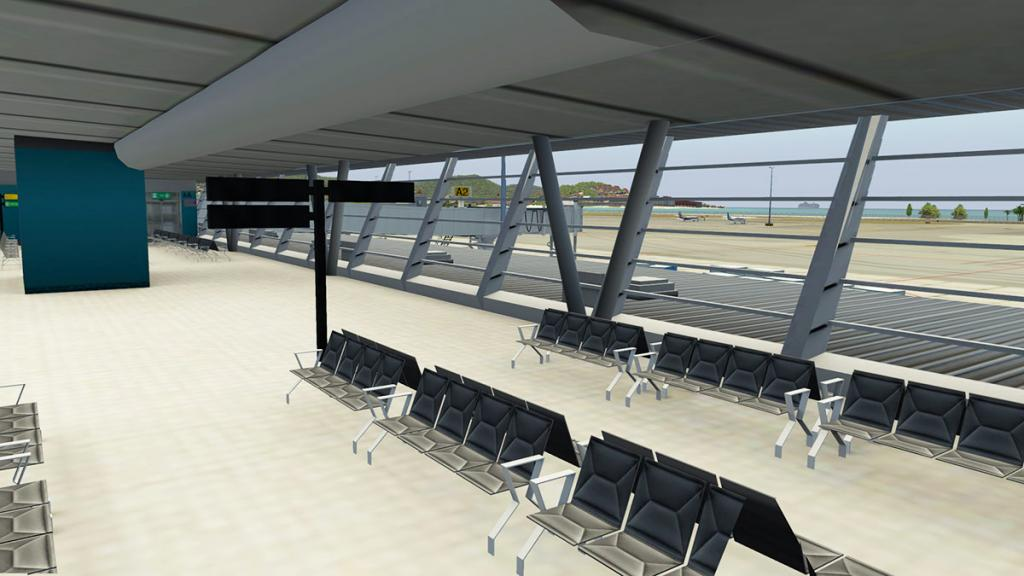 TNCM - Terminal 9.jpg