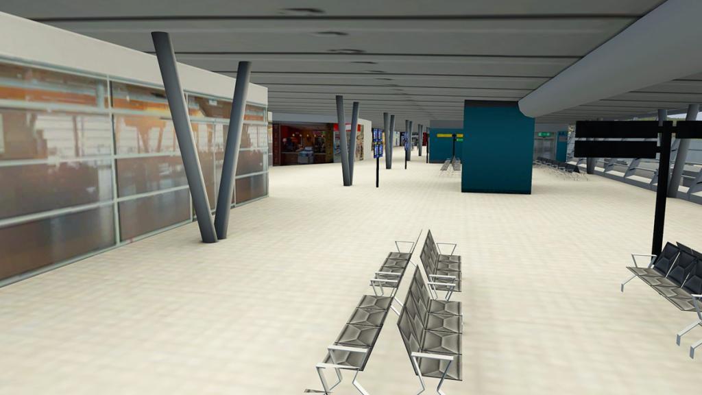 TNCM - Terminal 8.jpg