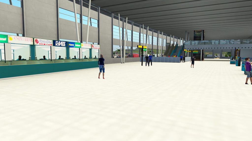 TNCM - Terminal 7.jpg