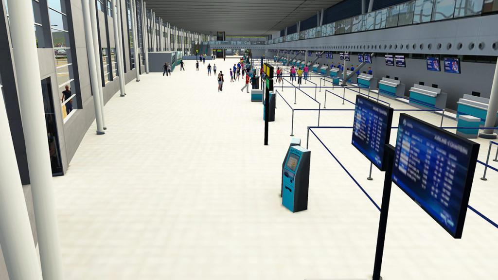 TNCM - Terminal 6.jpg