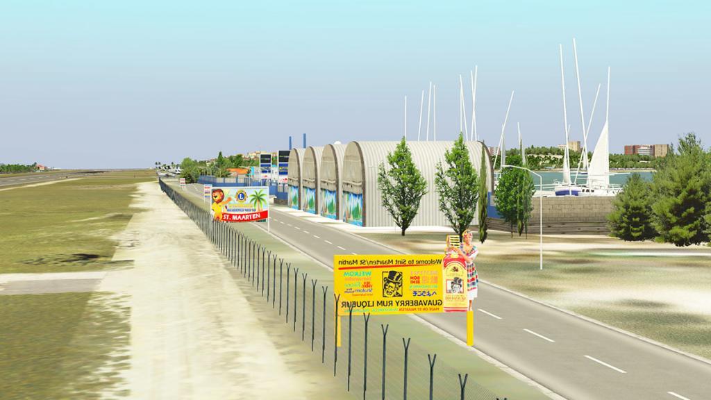 TNCM - Airport 10.jpg