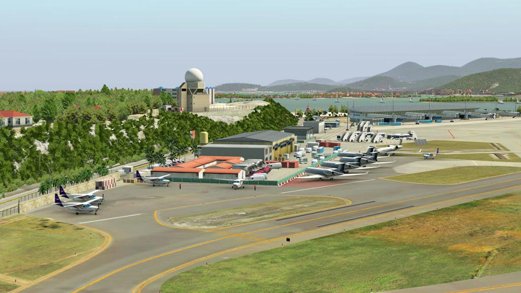 TNCM - Airport 8.jpg