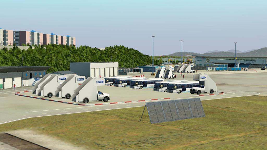 TNCM - Airport 7.jpg