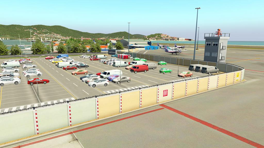TNCM - Airport 6.jpg