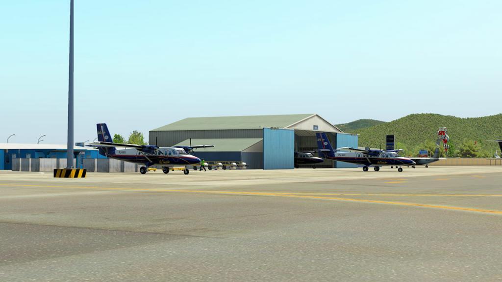 TNCM - Airport 12.jpg