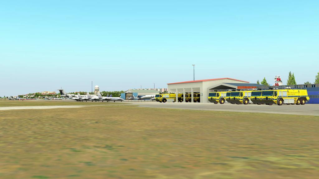 TNCM - Airport 11.jpg