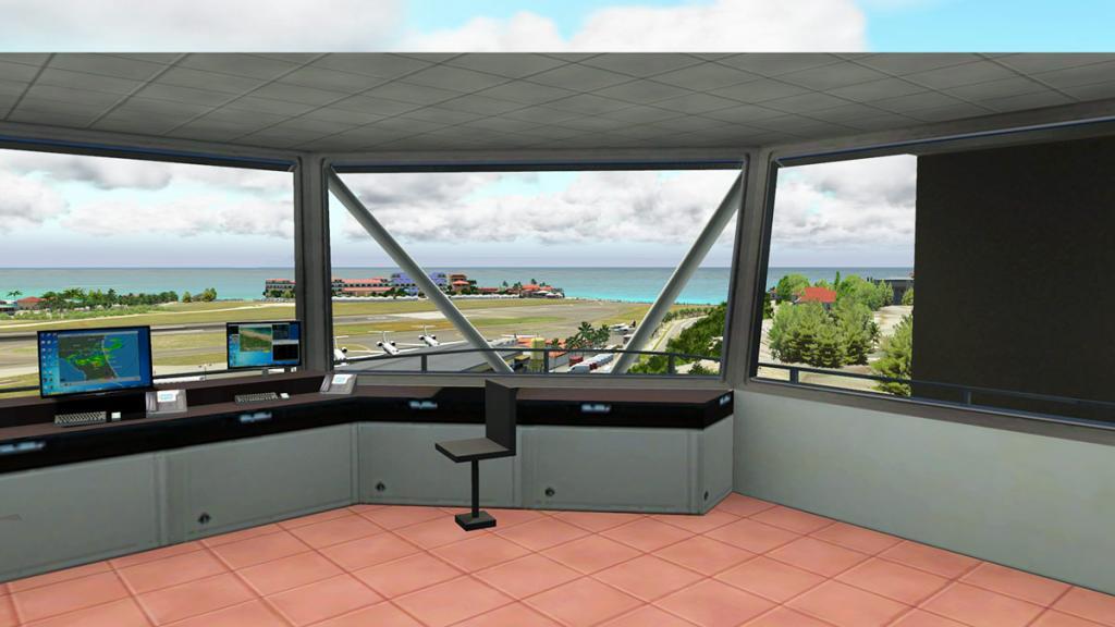 TNCM - Airport 15.jpg