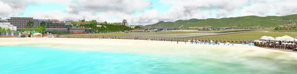 TNCM - Airport 16 LG.jpg