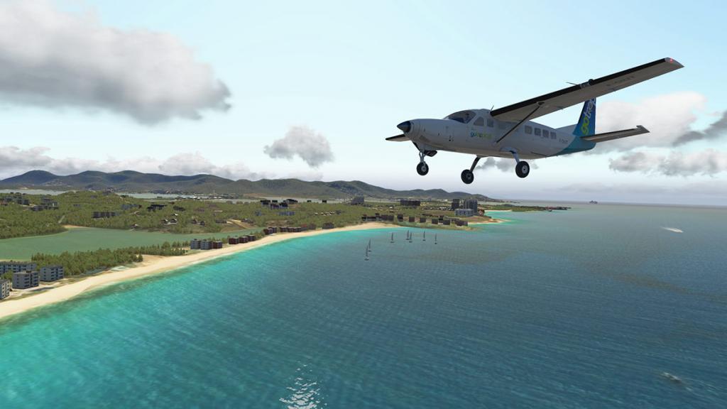 TNCM - Coastal 4.jpg