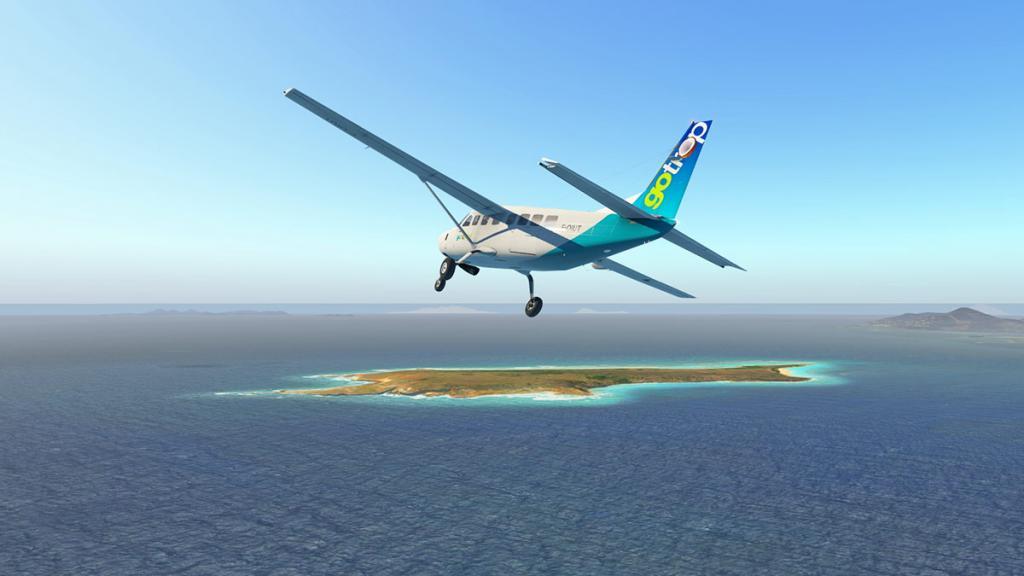 TNCM - Coastal 3.jpg