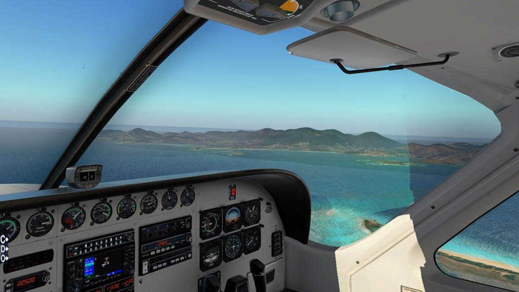 TNCM - Coastal 2.jpg