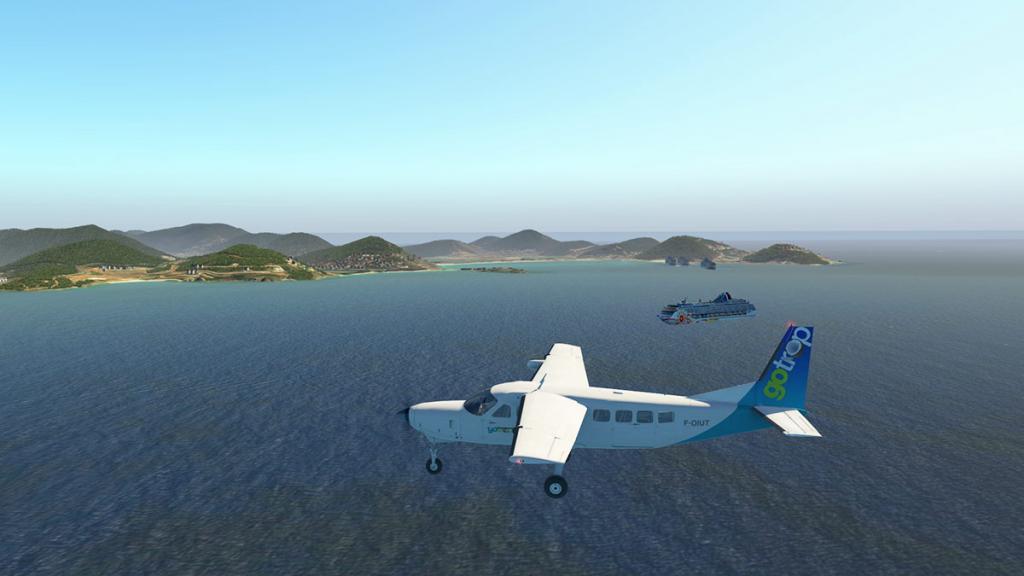 TNCM - Coastal 9.jpg