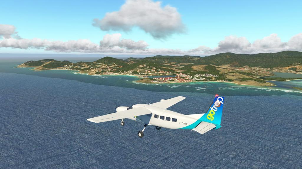 TNCM - Coastal 8.jpg