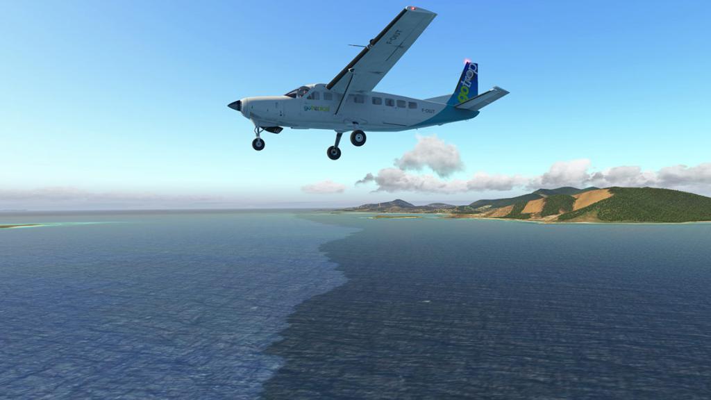 TNCM - Coastal 5.jpg
