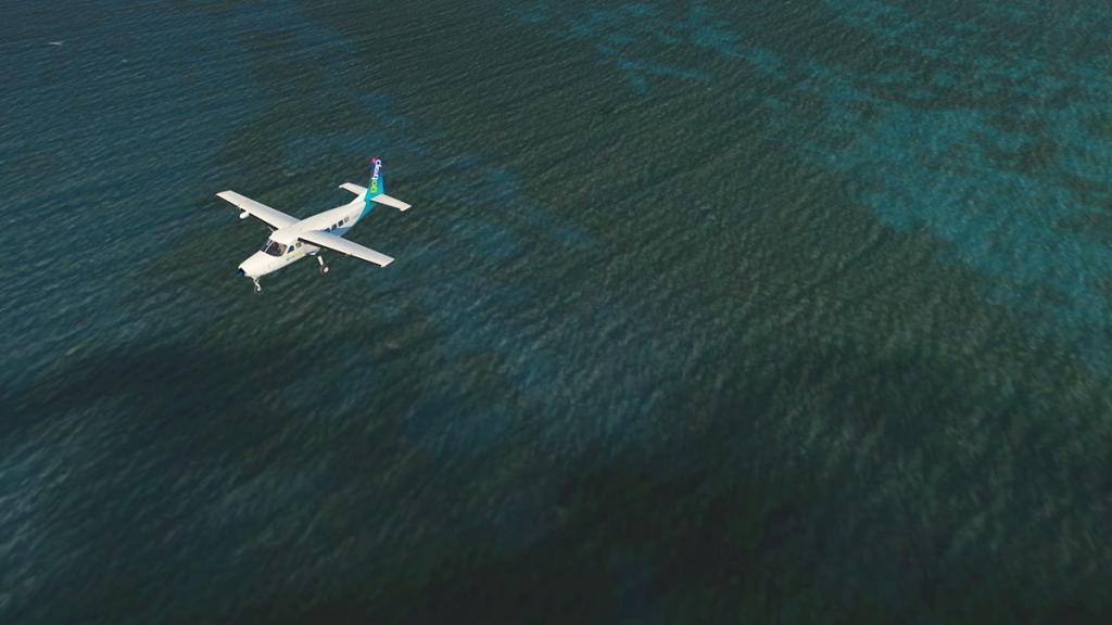 TNCM - Coastal 16.jpg