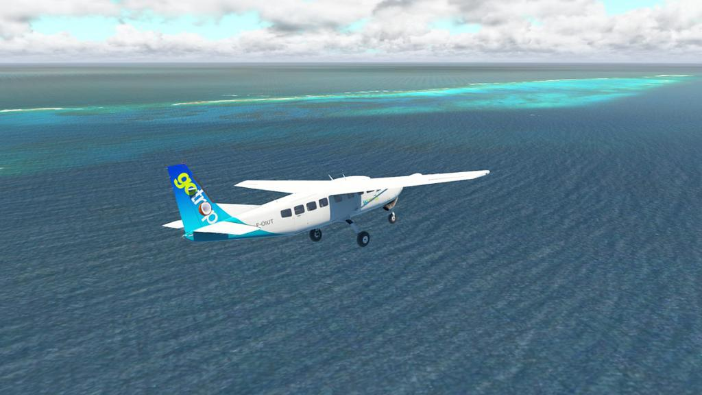 TNCM - Coastal 13.jpg